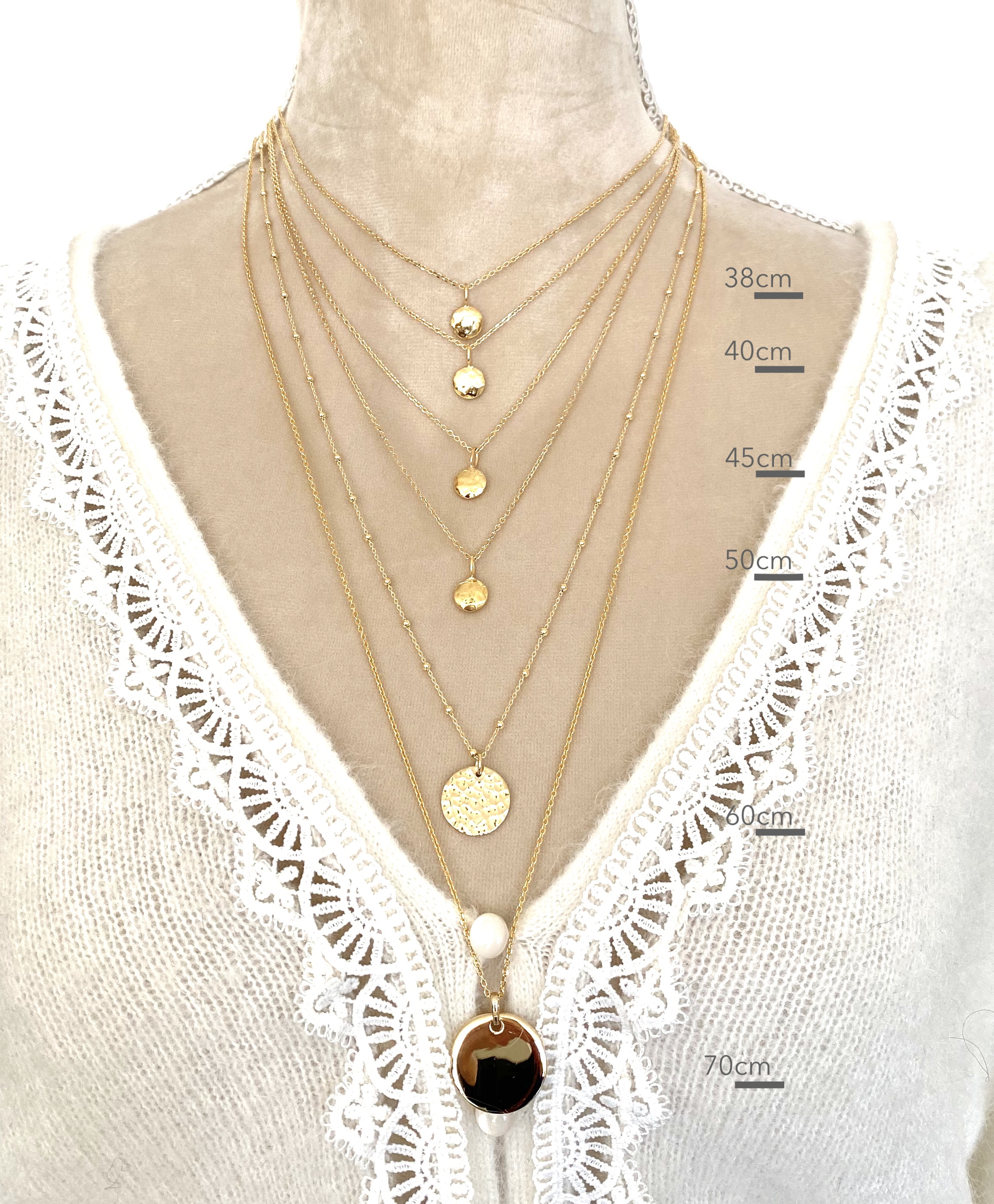 Guide%20Taille%20Collier.jpg